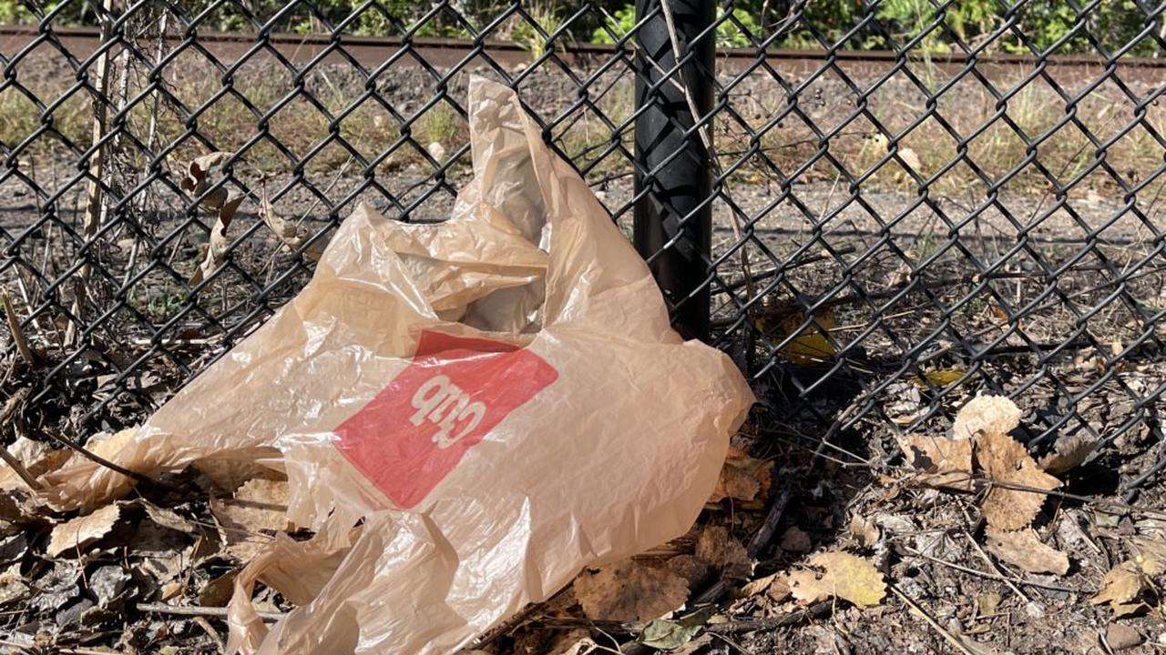 Ban on Plastic Bags to Resume in Boston Oct. 1