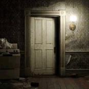 سمع أبيه يصرخ في غرفته..وعندما فتح باب الغرفة شاهد مفاجأة صادمة جعلته يموت بسكته قلبية..قصة
