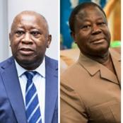 Qui d'entre Bédié, Soro et Ouattara, a sauvé la vie de Gbagbo, ce fameux 11 Avril 2011 ?