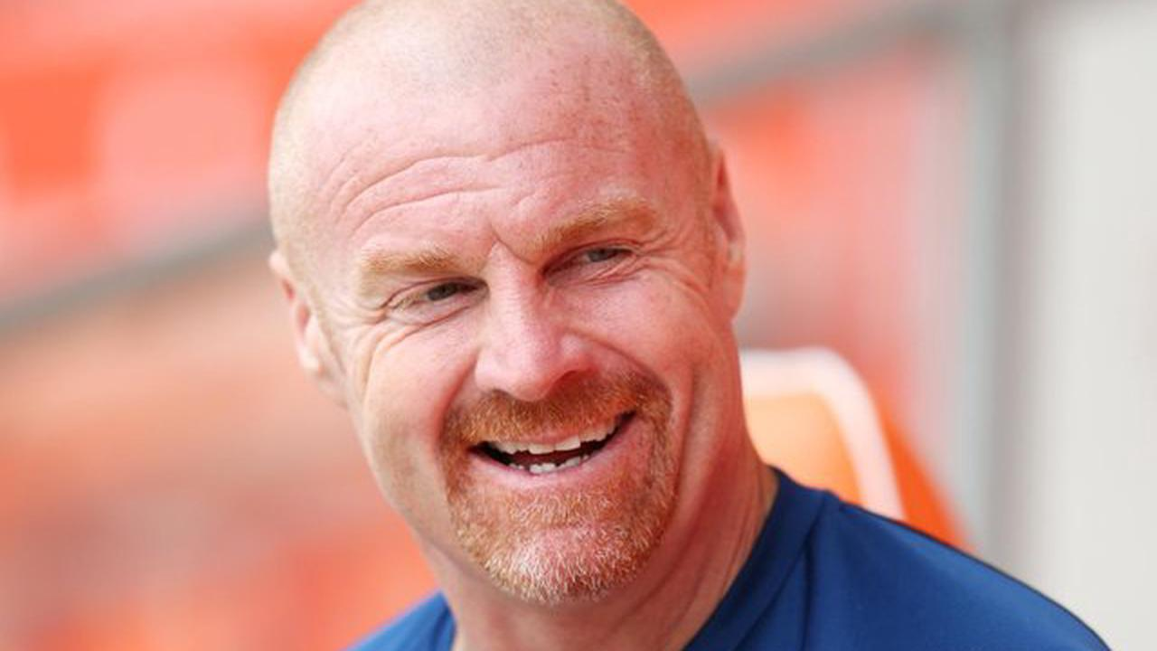 """Burnley transfer latest: """"There are a few things that we're hopeful on!"""""""