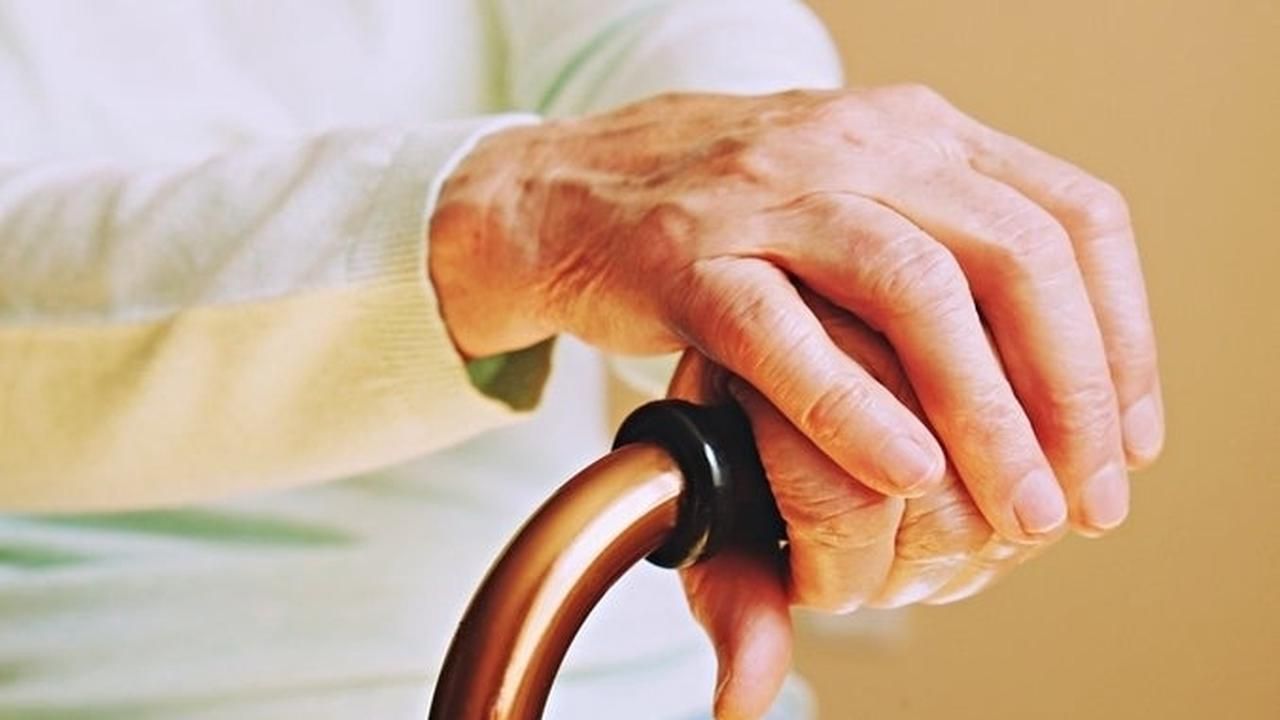 PA Releases Updated Pandemic Guidance For Nursing Homes