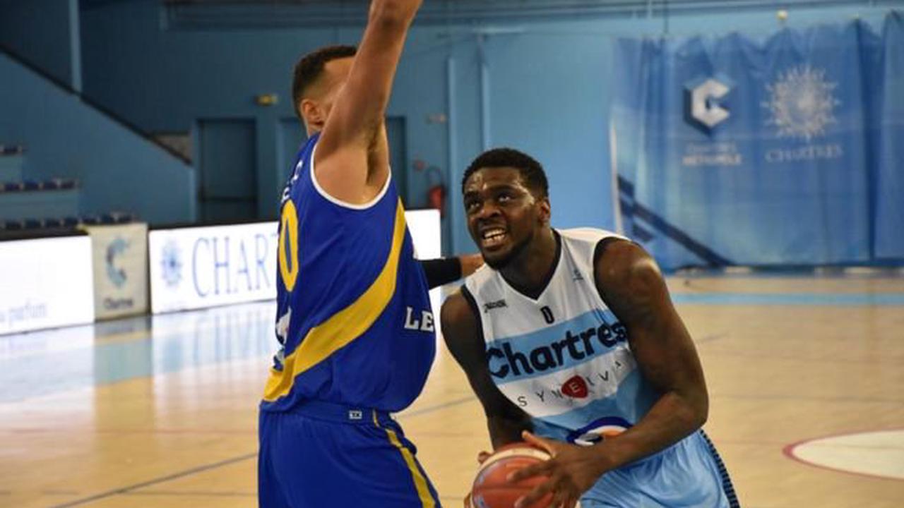 Rencontre Basketteur et Basketteuse Célibataire - Basket-ball