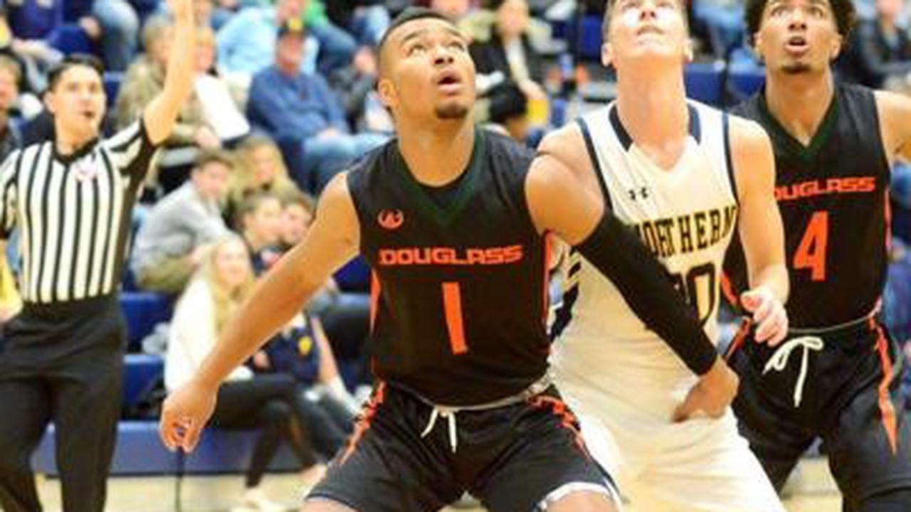 Top 50 Michigan boys high school basketball players