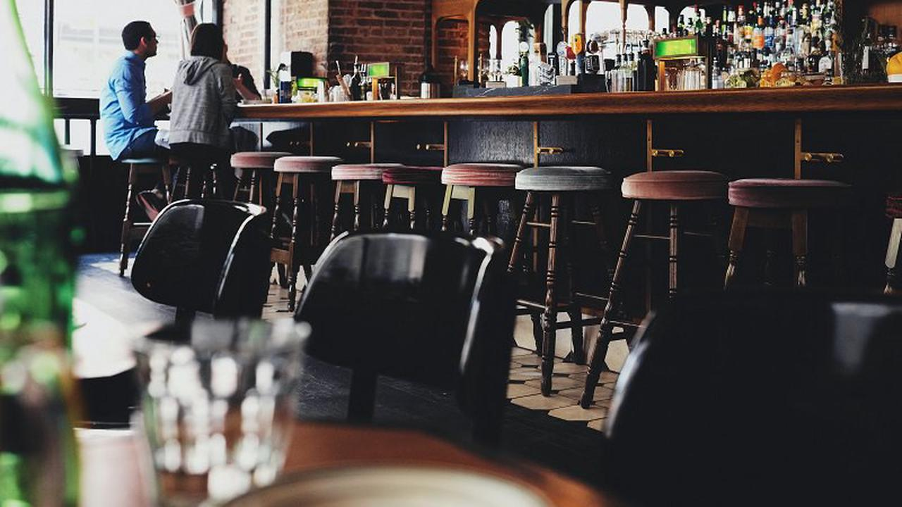 New York restaurants face make-or-break moment as indoor dining arrives