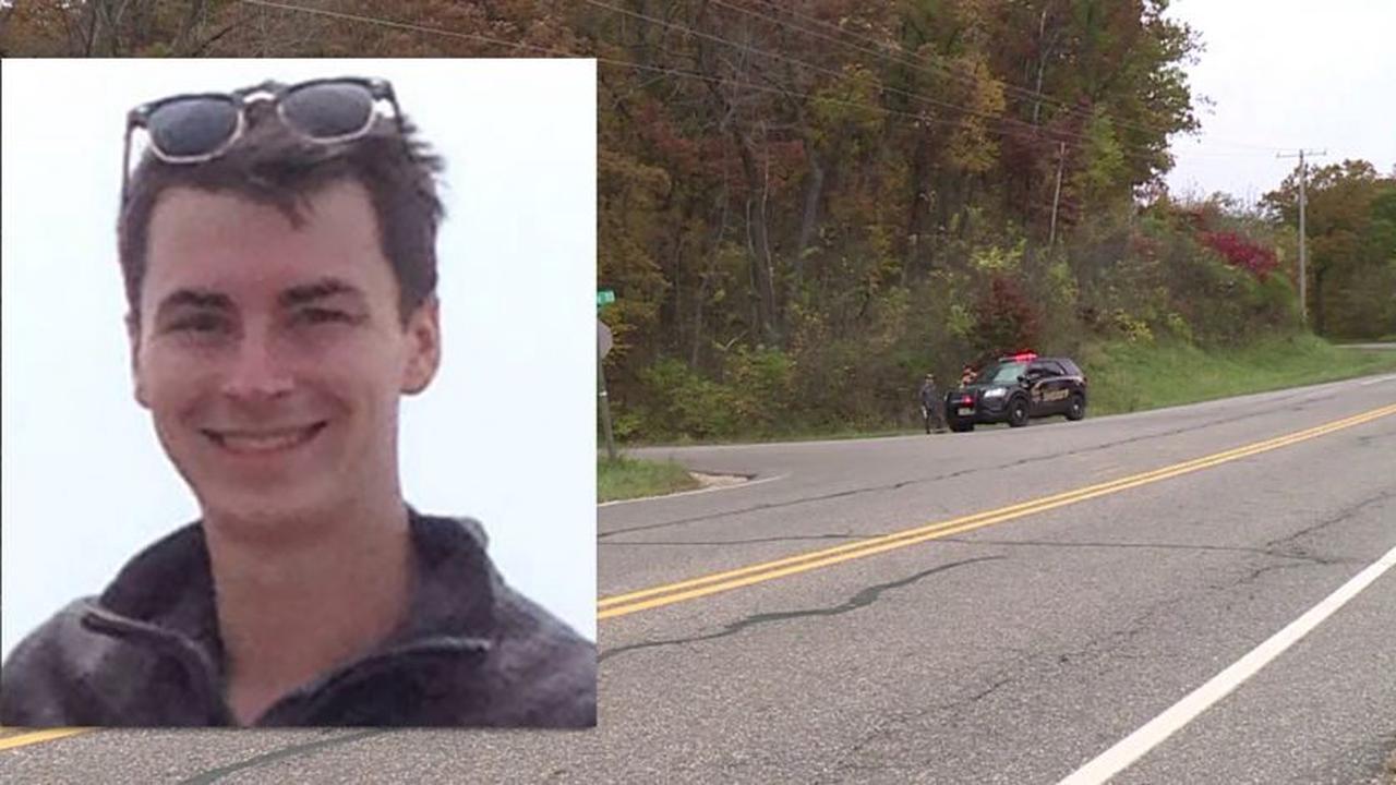 Sheriff: Suspect still sought in Devil's Lake State Park stabbing