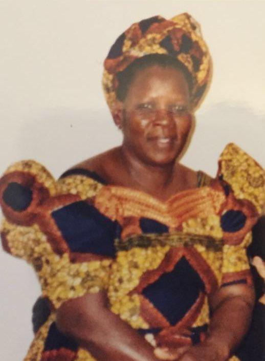 ff5961dca443e4d97c4a59e4762b66e4?quality=uhq&resize=720 - Meet John Mahama's Parents, Adama Mahama and Sabina Adama (Photos)