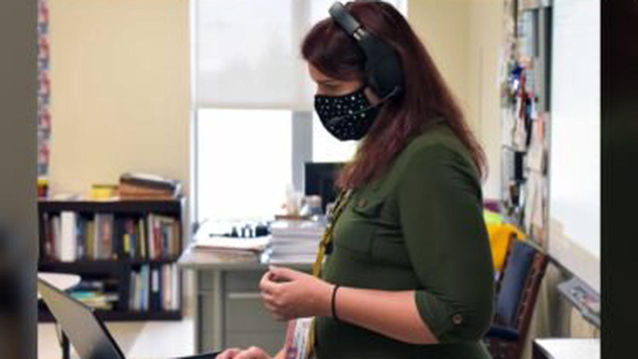 Governor Newsom Announces New Immediate Actions to Curb COVID-19 Transmission