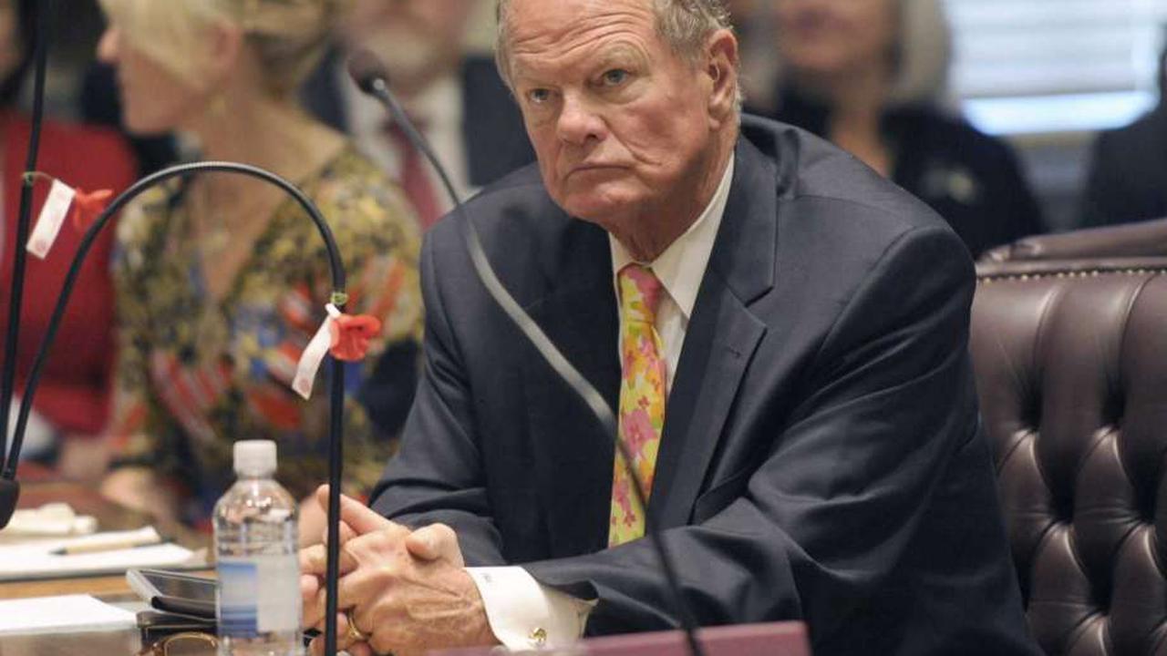 Progressive newcomer defeats Delaware state Senate leader