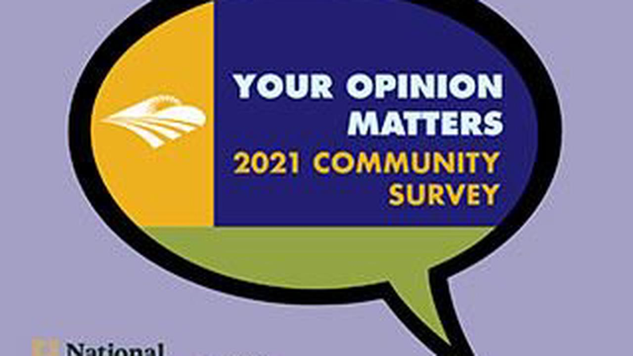 Letter to the Editor: Colorado State Patrol to conduct public opinion survey