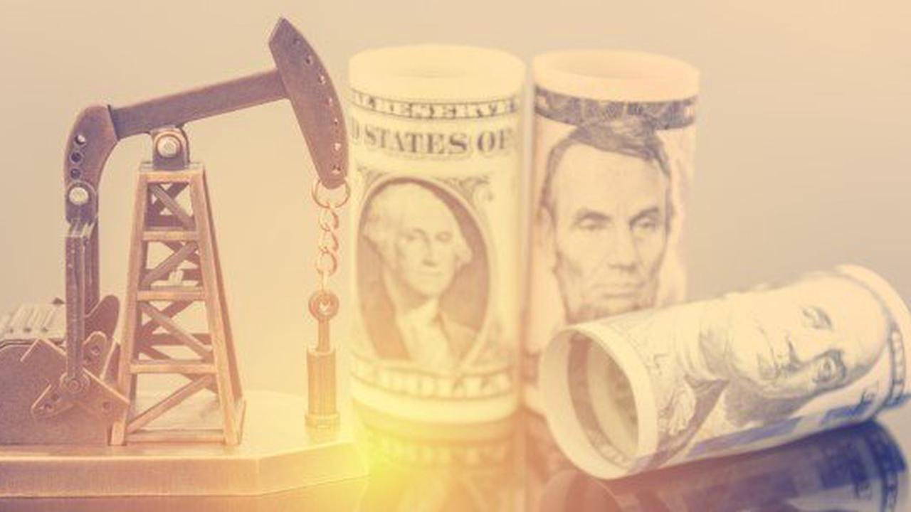 Fed: Headlines vom FOMC-Statement- hawkish! Dollar stärker, Renditen steigen