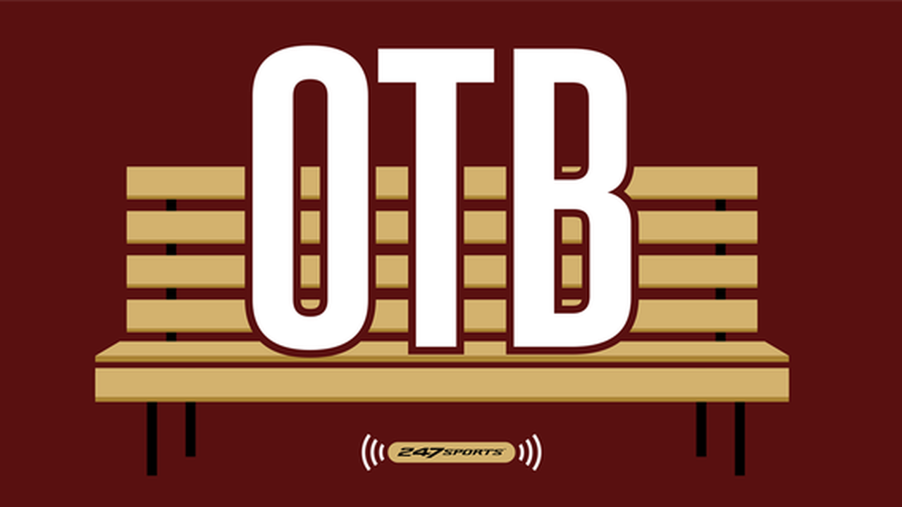 Florida State's football program searches for an identity and a winning streak