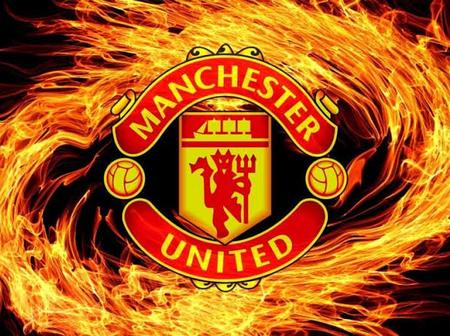 EPL: Manchester United wonderkid set to feature in Brighton game