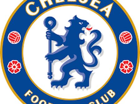 Juventus could announce the signing of €114,135-a-week Chelsea winger