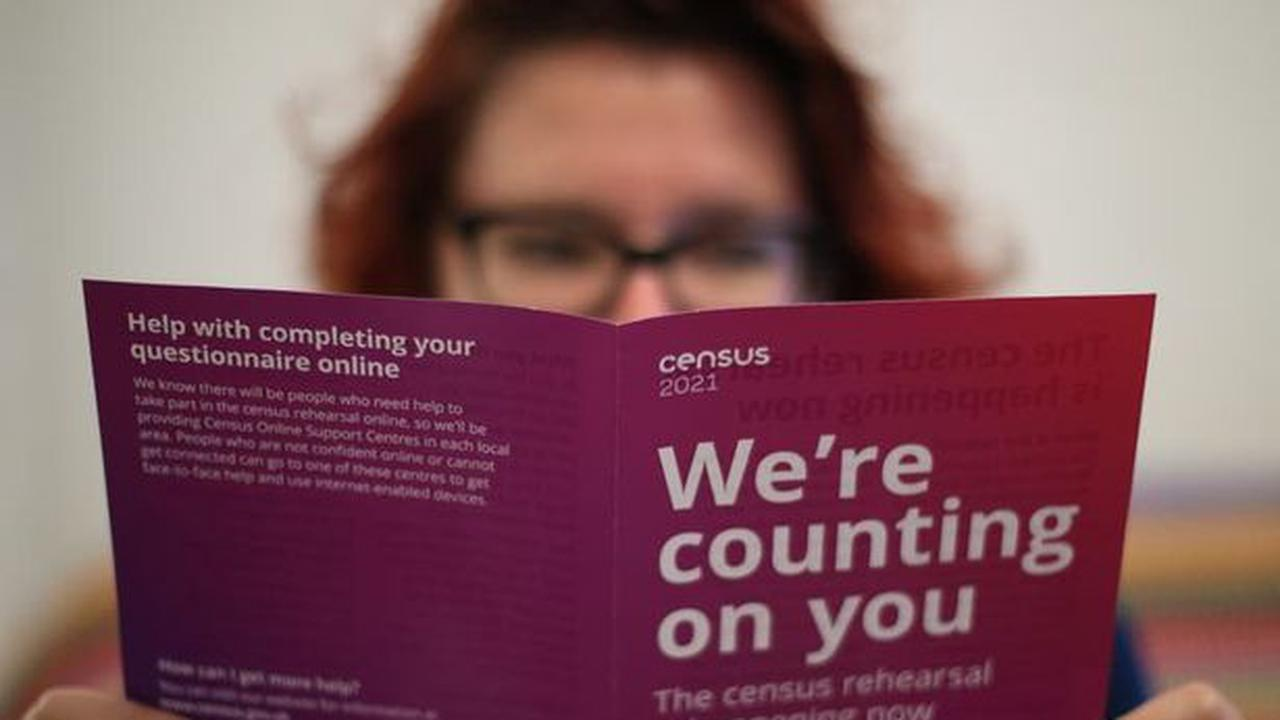 Census workers signed on because they thought it would be a fun job. It wasn't.