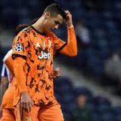 Juventus : Cassano se paye encore Ronaldo