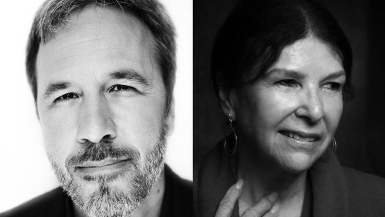 'Dune' Director Denis Villeneuve and Documentary Filmmaker Alanis Obomsawin Set as First Toronto Film Fest Honorees