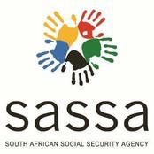 GOOD NEWS For SASSA R350 SRD Recipients!