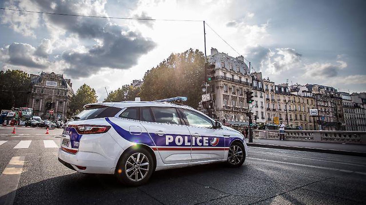 """Angreifer sprachen bei Blutbad: Polizist schildert Kriegsszenen im """"Bataclan"""""""