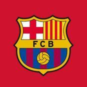 Barcelona Latest Football News