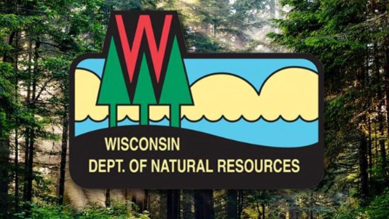 Wisconsin says wolf season will be held next November