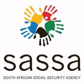 Read: Great news to beneficiaries who chose to receive the SRD unemployment grant on ewallet.