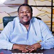 Where These Nigerian Billionaires Dangote, Mike Adenuga And Others Started From.