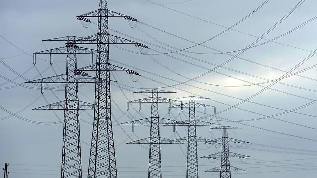 """""""Ansteigende Strompreise, ein Problem"""""""
