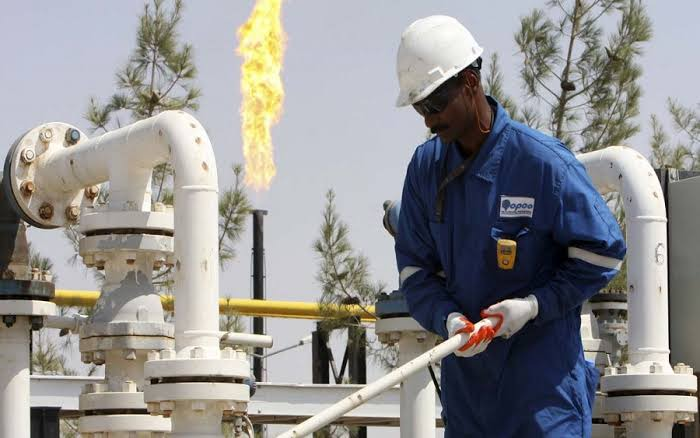 How Removal Of Fuel Subsidy Will Make Nigeria's Currency Stronger and Gain More Value In The Foreign Exchange Market