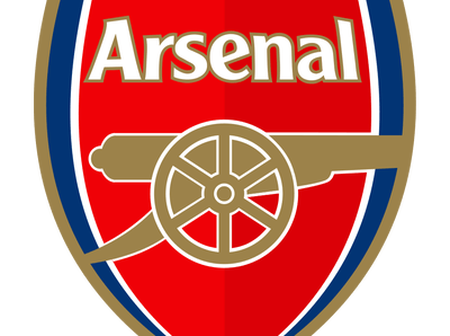 Arsenal In Contention to Sign Chelsea Target In the Coming Weeks