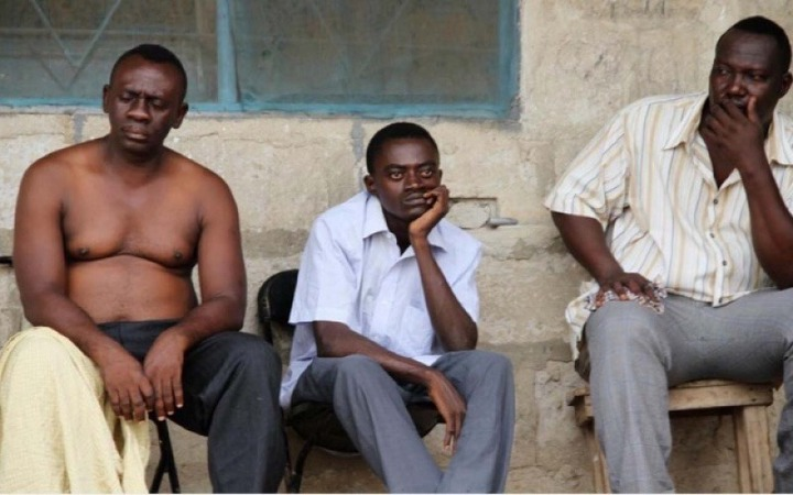 ff9ba1ff39424b73ba64f0adfc2e8079?quality=uhq&resize=720 - The Kumawood Industry Is Back, Ghanaians Should Anticipate For Back-To-Back Movies - Matilda Asare