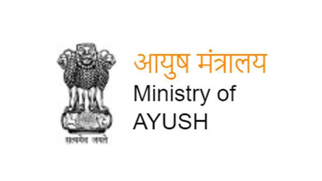 AYUSH Ministry approves 200 Ayush Health and Wellness Centres in Uttarakhand's Almora district