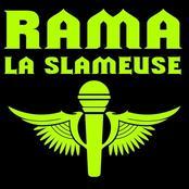 Rama La Slameuse pique une colère noire après avoir appris ceci
