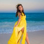 (رأي).. من هي أجمل ملكة جمال في مصر خلال آخر 10 سنوات؟