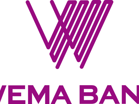 Wema Bank Post 10.8% Drop in Revenue in One Year