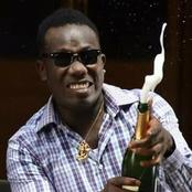 Duncan Mighty Discloses The Reason Why He Never Had Younger Siblings