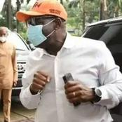 (Opinion) Obaseki Vs Mrs Ahmad: Was N60bn truly printed?