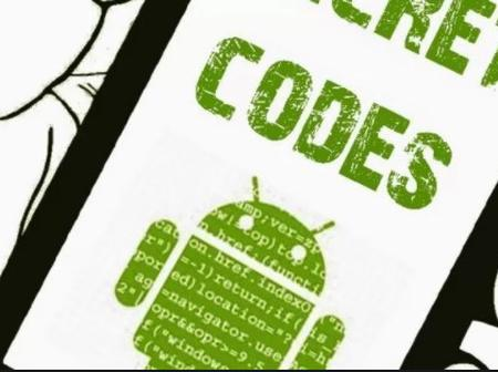 4 Useful Smartphone Codes And How To Use Them