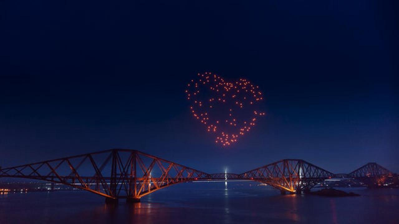 Why Scotland's virtual Hogmanay celebration is a gathering for our times –Scotsman comment
