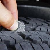 How Long Do Tires Last And How To Make Them Last Longer