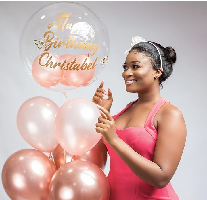 ffd27f5d1371b2628ddd562f9f847e34?quality=uhq&resize=720 - Actress Christabel Ekeh Celebrates Her 30th Birthday In Grand Style(Photos)
