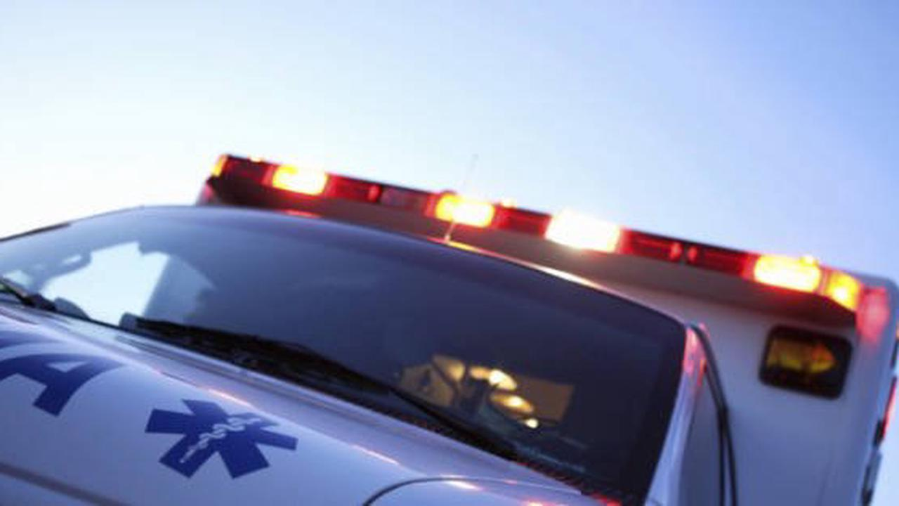 Police ID 31-year-old Lincoln motorcyclist who died in Monday night crash
