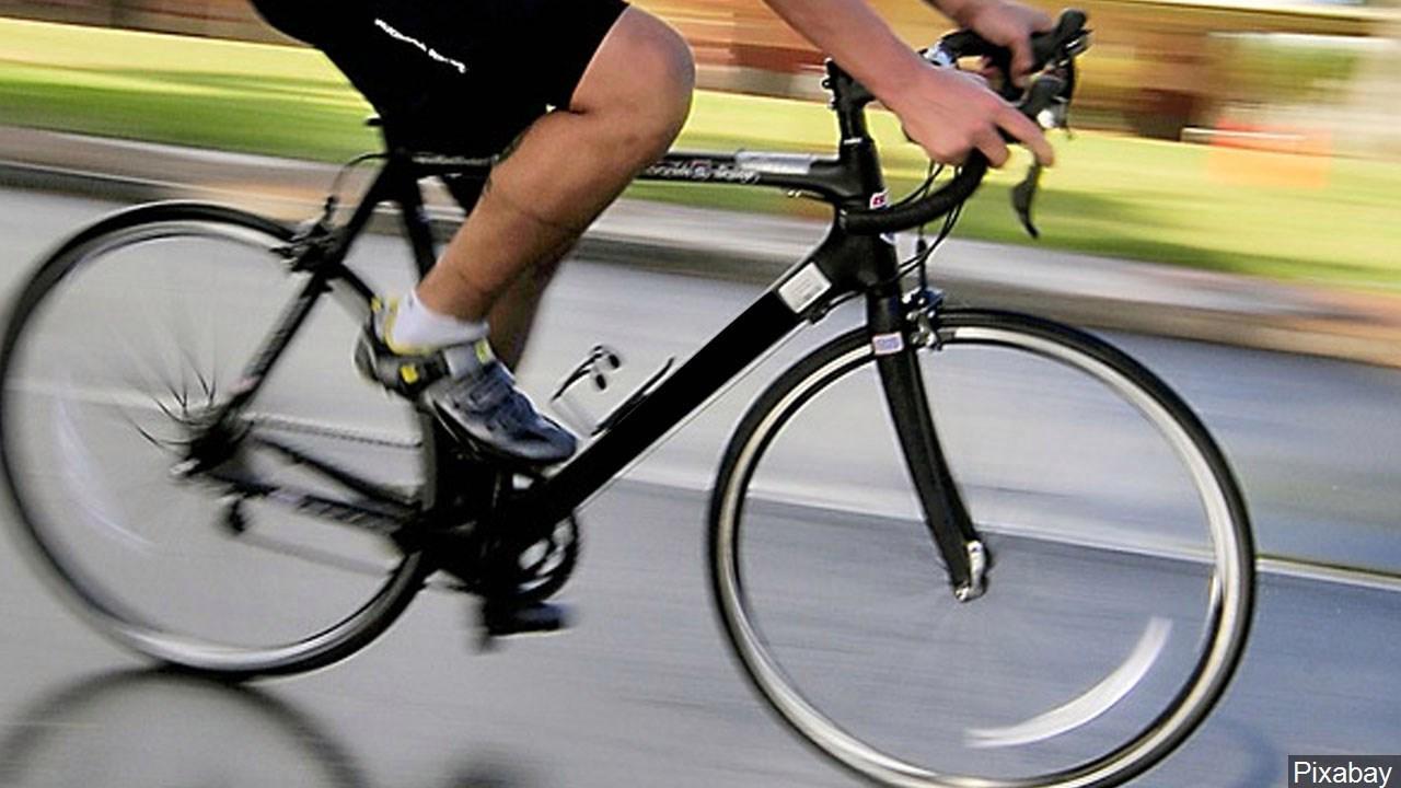 Mountain Bike Skills Park closes for winter