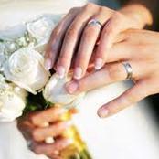قصة.. توفي زوجها واضطرت للزواج بأخيه الأصغر.. وفي ليلة الزفاف كانت الصدمة التي لم تتوقعها