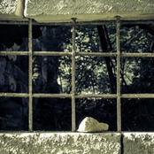 هل رأيت سجن نبي الله يوسف؟ وأين مكانه؟ وما شكله؟ تفاصيل تعرفها لأول مرة