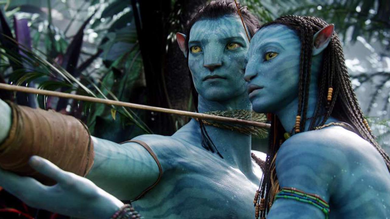 'Avatar 2' Has Filming Finished, 'Avatar 3' Is 95% Complete, James Cameron Says