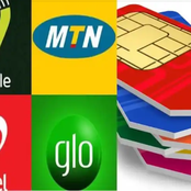 Here Is The Best Way To Secure Your Sim From Account Hackers.