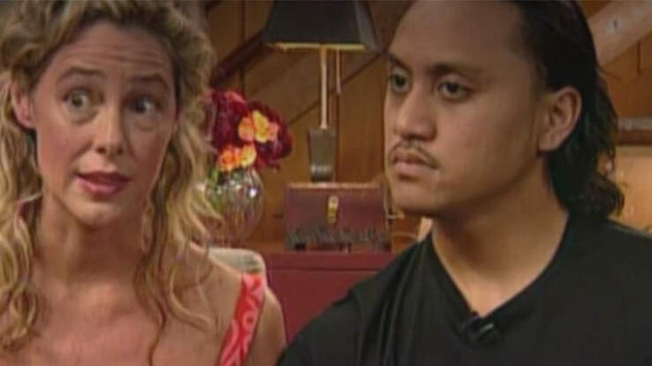 Mary Kay Letourneau, Teacher Who Raped Student She Later Married, Has Died