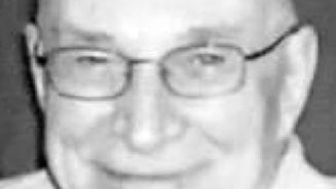 In Loving Memory Of Billy Tom Grant