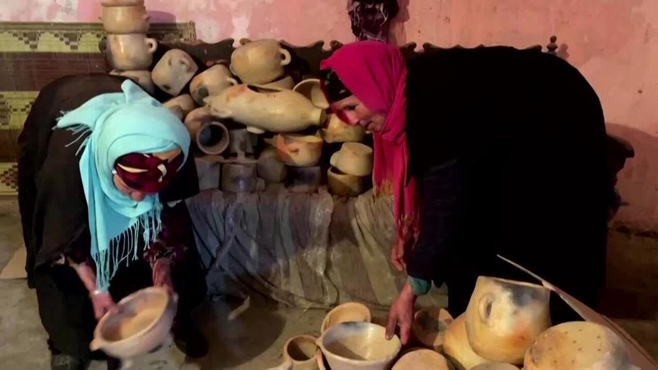 STRUCTURE FIRE IN YOUNG TOWNSHIP