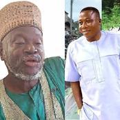 Fulani Group Demands Igboho's Arrest And Compensation For Sarkin Fulani